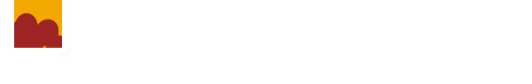 Partneragentur-Vergleich