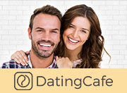 DatingCafe