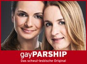 Gay Parship