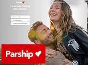 Parship Partnervermittlung