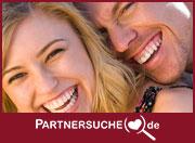 Partnersuche.de